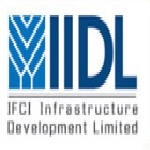 IIDL recruitment 2018-19 notification apply for 02 Assistant Manager Vacancies