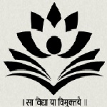 IIT Dharwad recruitment 2018-19 notification 18 Jr. Superintendent, Jr. Office Assistant Posts apply online at www.iitdh.ac.in