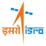 ISRO recruitment 2018-19 notification 07 Technician, Junior Hindi Translator Posts apply online at www.isro.gov.in
