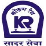 KRCL recruitment 2018-19 notification 100 Trackman, Assistant Pointsman, Khalasi Posts apply online at www.konkanrailway.com