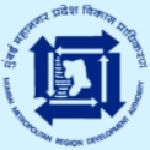 MMRDA recruitment 2018-19 notification 26 Deputy Accountant, Telephone Operator Posts apply online at www.mmrda.maharashtra.gov.in