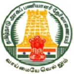 TNPSC recruitment 2018-19 notification 805 Assistant Horticultural Officer Posts apply online at www.tnpsc.gov.in