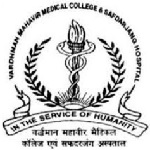 VMMC recruitment 2018-19 notification 102 Assistant Professor Vacancies