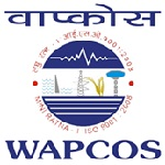 WAPCOS recruitment 2018-19 notification 01 Dy. Manager Post
