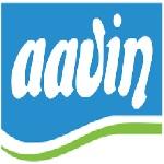 AAVIN Milk recruitment 2018-19 notification 75 Junior Executive Posts
