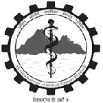 AIIMS Rishikesh recruitment 2018-19 notification apply for 59 Various Vacancies at www.aiimsrishikesh.edu.in