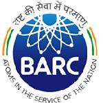 BARC recruitment 2018-19 notification apply for 03 Scientific Assistant Vacancies