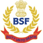 BSF recruitment 2018-19 notification 207 Constable Posts