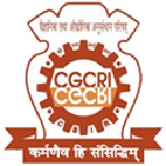CGCRI recruitment 2018-19 notification apply for 04 Project Assistant, Project Scientist Vacancies