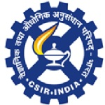 CIMFR recruitment 2018-19 notification 45 Technical Officer, Technical Assistant Posts apply online at www.cimfr.nic.in