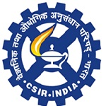 CIMFR recruitment 2018-19 notification apply for 67 Project Assistant Vacancies