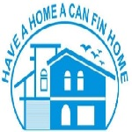 CanFin Homes recruitment 2018-19 notification 03 Law Officer Posts apply online at www.canfinhomes.com