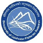 DCFR recruitment 2018-19 notification apply application for 08 Various Vacancies