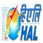 HAL recruitment 2018-19 apply application for Zonal Doctor Post