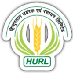 HURL recruitment 2018-19 notification apply for 09 Manager, Assistant Manager posts at www.hurl.net.in