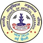 NIN Hyderabad recruitment 2018-19 notification apply for 06 Senior Investigator/ Biochemistry, Lab Technician & Various Vacancies