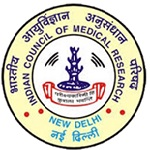 ICMR recruitment 2018-19 notification apply for 01 Data Entry Operator Vacancy
