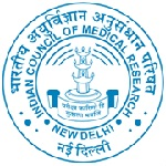 ICMR recruitment 2018-19 notification apply for 06 Consultant, Assistant, Multi-Tasking Staff Vacancies