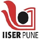 IISER Pune recruitment 2018-19 notification apply for 02 Project Assistant/ Project Fellow Vacancies