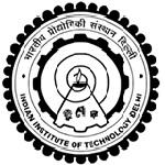 IIT Delhi recruitment 2018-19 notification apply for 02 Project Scientist Posts