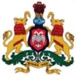 KSP recruitment 2018-19 notification 2113 Civil Police Constable Posts apply online at www.ksp.gov.in