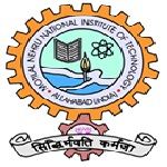 MNNIT recruitment 2018-19 notification apply for 67 Visiting Faculty Vacancies
