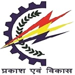 MPCZ recruitment 2018-19 notification apply for 160 Junior Engineer, Testing Assistant at www.mpcz.co.in