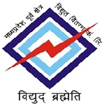 MPEZ recruitment 2018-19 notification apply online for 06 Account Officer posts at www.mpez.co.in