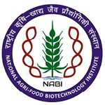 NABI recruitment 2018-19 notification apply for 01 Project Assistant Vacancy
