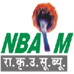 NBAIM recruitment 2018-19 notification apply for 05 Junior Research Fellow, Project Assistant, Field Assistant posts