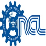 NCL recruitment 2018-19 notification apply for 01 Executive Assistant Vacancy