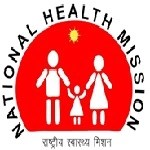 NHM Punjab recruitment 2018-19 notification apply for 01 State Coordinator Vacancy