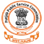 PPSC recruitment 2018-19 notification 47 Various Vacancies apply online at www.ppsc.gov.in