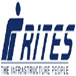 RITES recruitment 2018-19 notification apply for 02 Hindi Assistant posts at www.rites.com