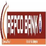 Repco Bank recruitment 2018-19 notification 03 Assistant Manager Posts
