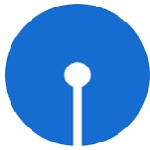 SBI recruitment 2018-19 notification 03 Research Analyst Posts apply online at www.sbi.co.in