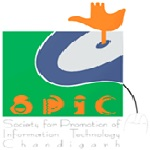 SPIC recruitment 2018-19 notification apply for 02 Assistant Programmer Posts at www.spicindia.com
