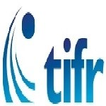TIFR recruitment 2018-19 notification 07 Various Vacancies apply online at www.tifr.res.in