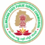 TSPSC recruitment 2018-19 notification 1521 Junior Assistant, Junior Steno, Typist Posts apply online at www.tspsc.gov.in