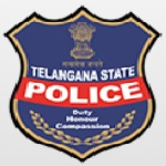 Telangana Police recruitment 2018-19 notification 16925 Police Constable, Firemen, Warders Posts apply online at www.tspolice.gov.in