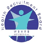 WBHRB recruitment 2018-19 notification 1437 Medical Officer Posts apply online at www.wbhrb.in