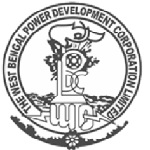 WBPDCL recruitment 2018-19 notification 16 Medical Officer Posts