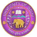 Delhi University recruitment 2018-19 notification apply for 16 Stenographers Vacancies