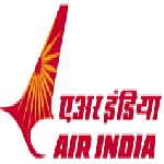 AIATSL recruitment 2018-19 notification apply for 89 Customer Agent, Handyman/ Handywomen and various vacancies