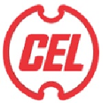 CEL recruitment 2018-19 notification apply for 33 Chief Manager, Marketing Officer & Various Vacancies at www.celindia.co.in