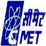 CMET recruitment 2018-19 notification apply for 18 Instrumentation Engineer, Jr. Operator and Various vacancies