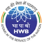 HWB recruitment 2018-19 notification apply application for 02 Medical Officers Posts