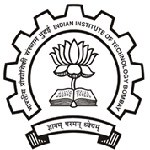 IIT Bombay recruitment 2018-19 notification apply for 12 Sports Officer, Jr. Mechanic & various vacancies at www.iitb.ac.in