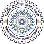 IIT Roorkee recruitment 2018-19 notification apply for 03 Project Associate, Research Associate Posts