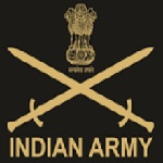 Indian Army recruitment 2018-19 notification 14 Law Graduate Posts apply online at www.joinindianarmy.nic.in